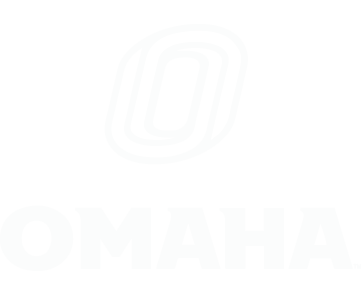 University of Nebraska-Omaha