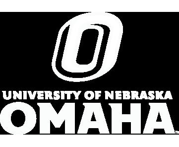 University of Nebraska-Omaha